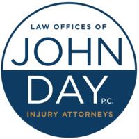 john day logo