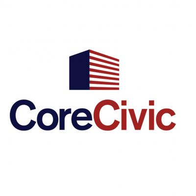 CoreCivic-1