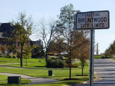 brentwood-sign-limits