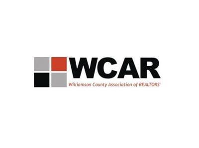 WCAR_LOGO_new