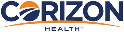 corizon-health