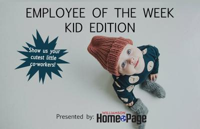 employee of the week kid edition featured image