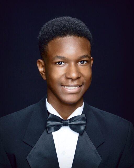 MJ Brown Graduation Picture.JPG