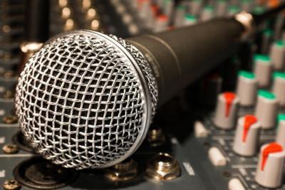 amplifier-audio-blur-39343