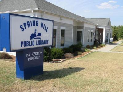 spring-hill-public-library-e1494338981106