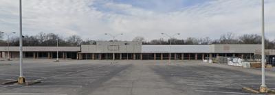 Franklin Hill Center