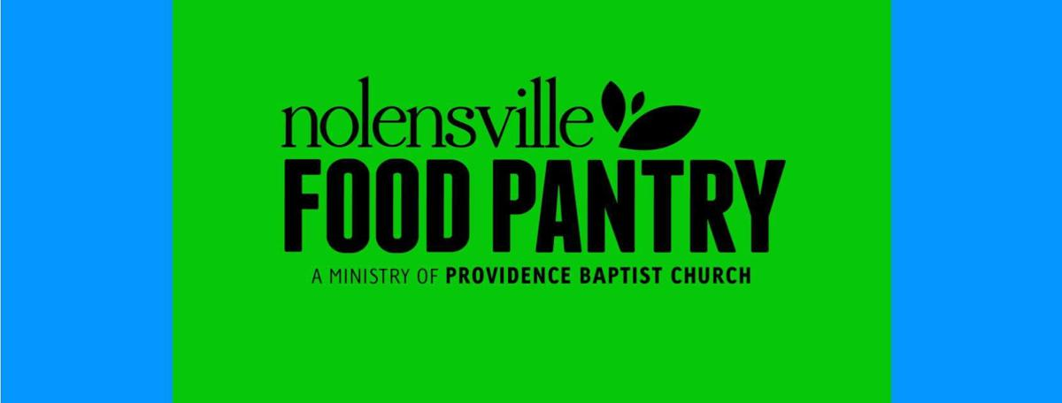 Nolensville Food Pantry USE new logo 2020