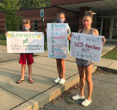 Students protesting.jpg