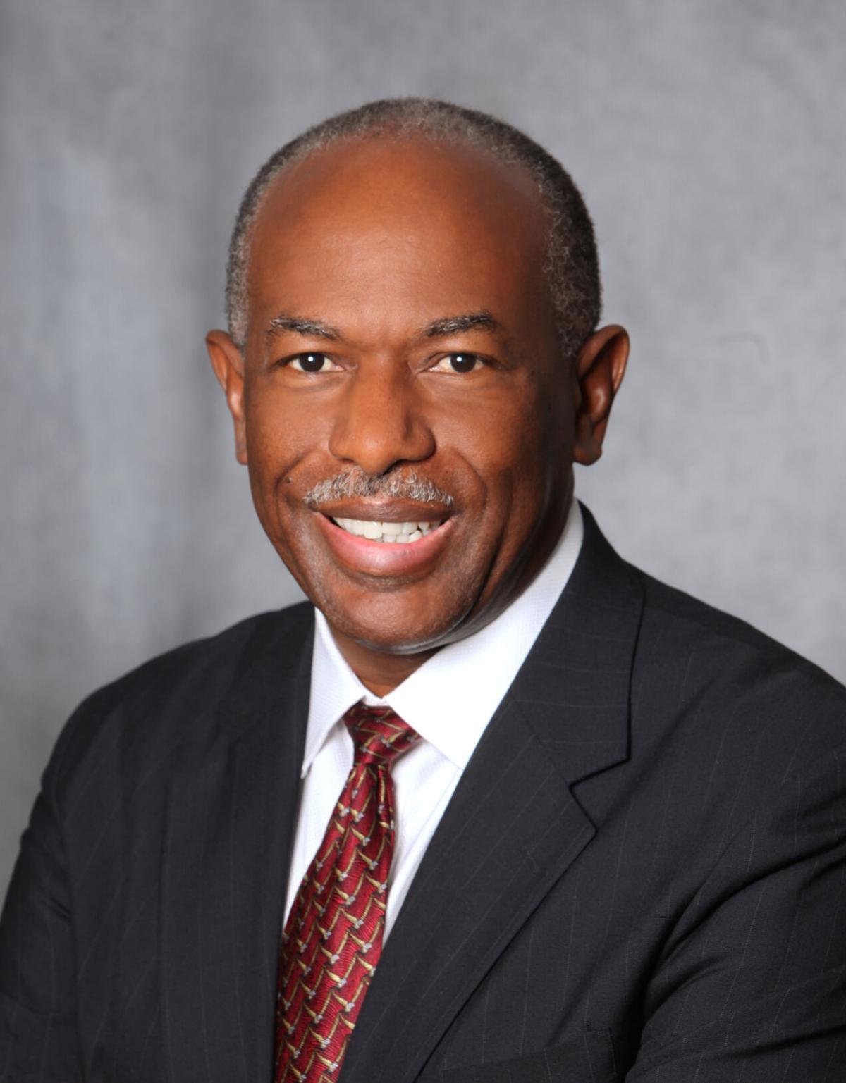 Pres. James E.K. Hildreth PhD MD.JPG