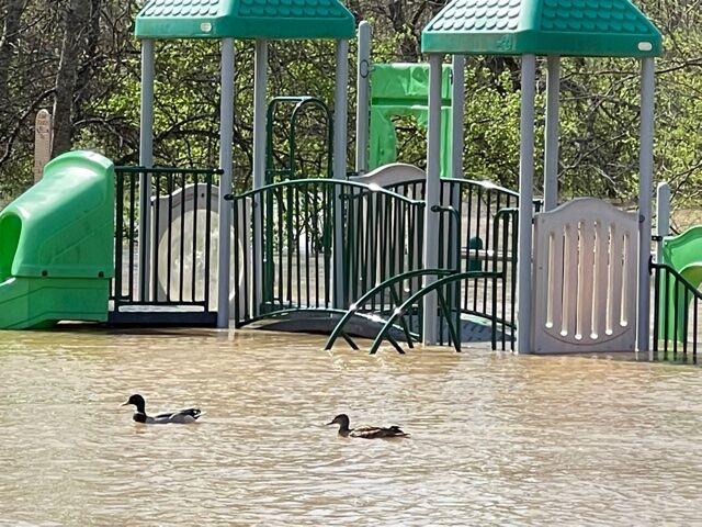 FF flooding 4