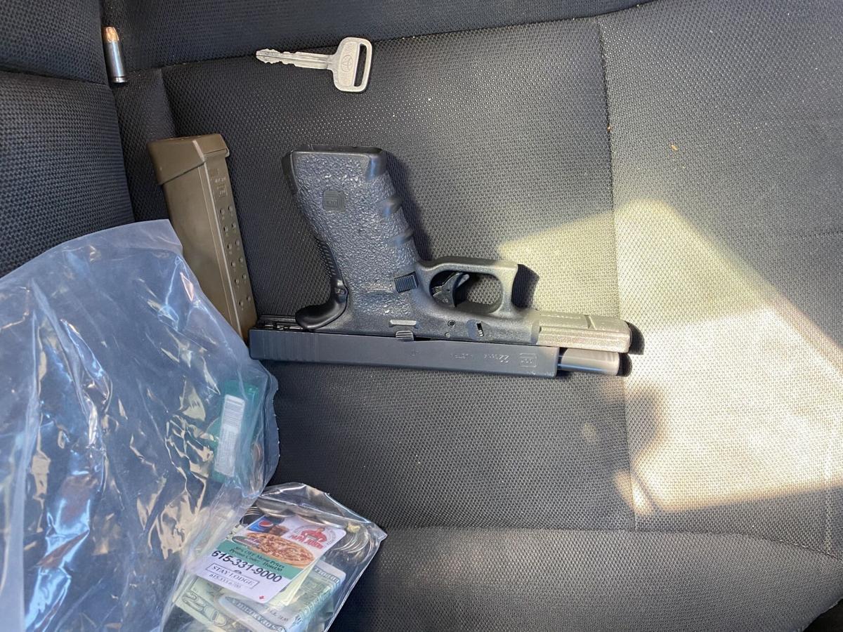 Al-Shemari Gun.jpeg
