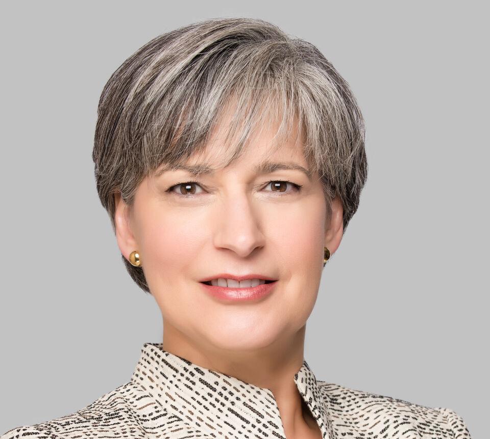 Jane Englebright