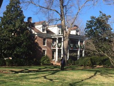 homestead-manor