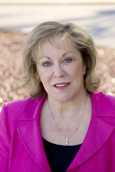Regina Smithson