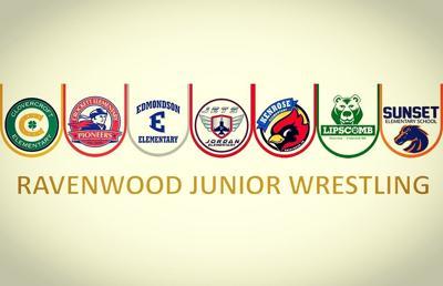Ravenwood junior wrestling