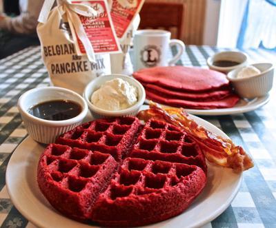 red_velvet_waffles_and_pancakes