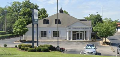 First Citizens National Bank_Franklin_5_17_21