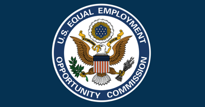 U.S. Equal Employment Opportunity Commission USE