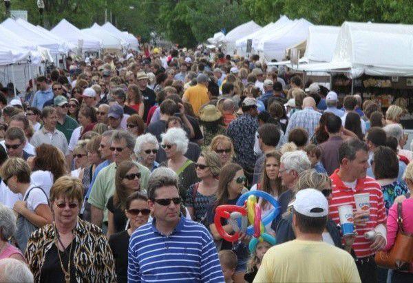 main-street-fest-crowd