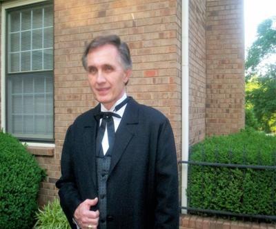 williamson memorial funeral home in franklin tn