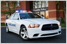 Franklin Police Deparment