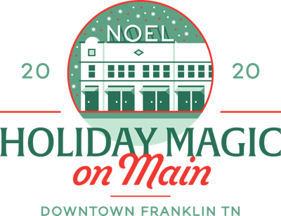 Holiday on Main
