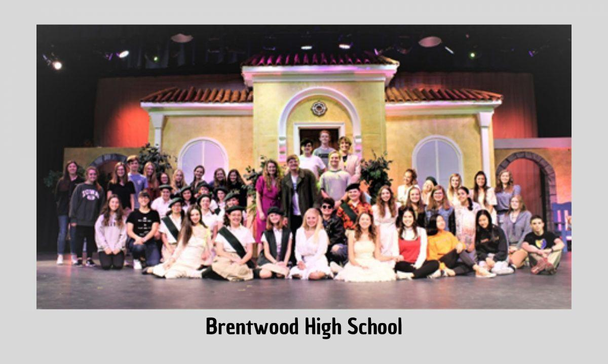 BHS-Fall-Theater-Cast-2000x1200-1200x720.jpg