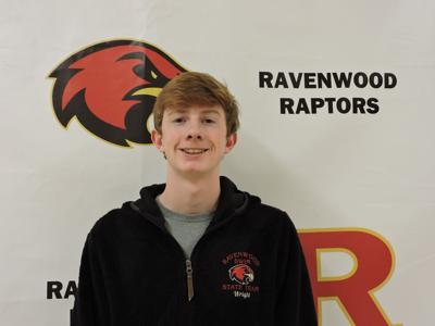 connor wright AOW