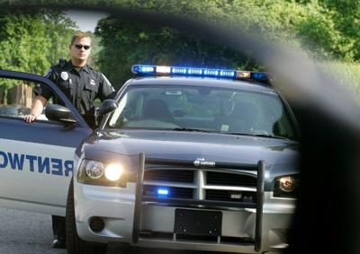 brentwood-police-car