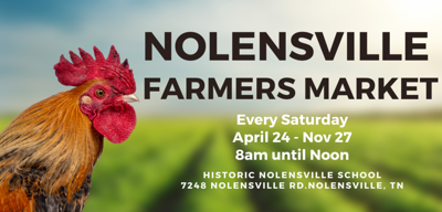 Nolensville+Farmers+Market.png