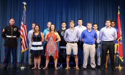 Military-Marine-students-WCS