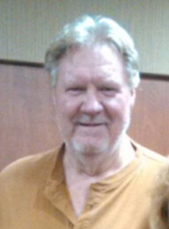 Roy Dennis Fitzgerald obit