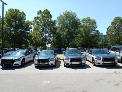 police_cars_Brentwood