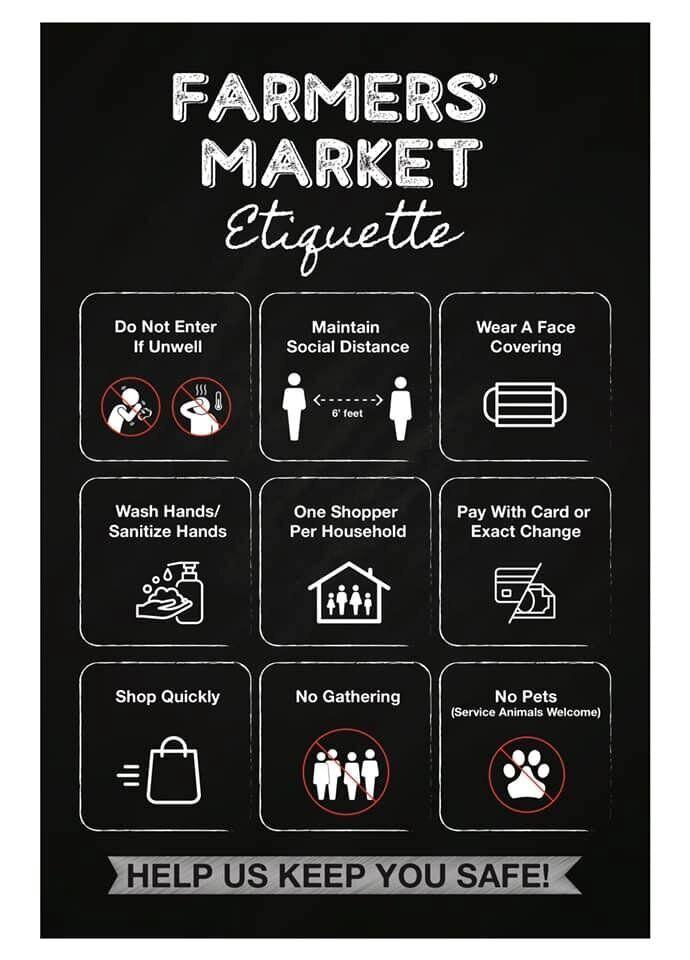 shopping+markets.jpg