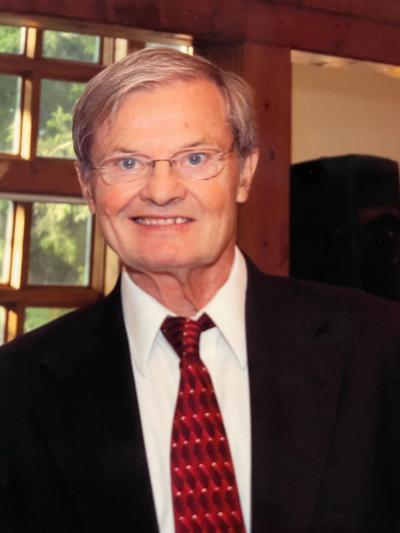 Patrick W. (Pat) Yokom obit