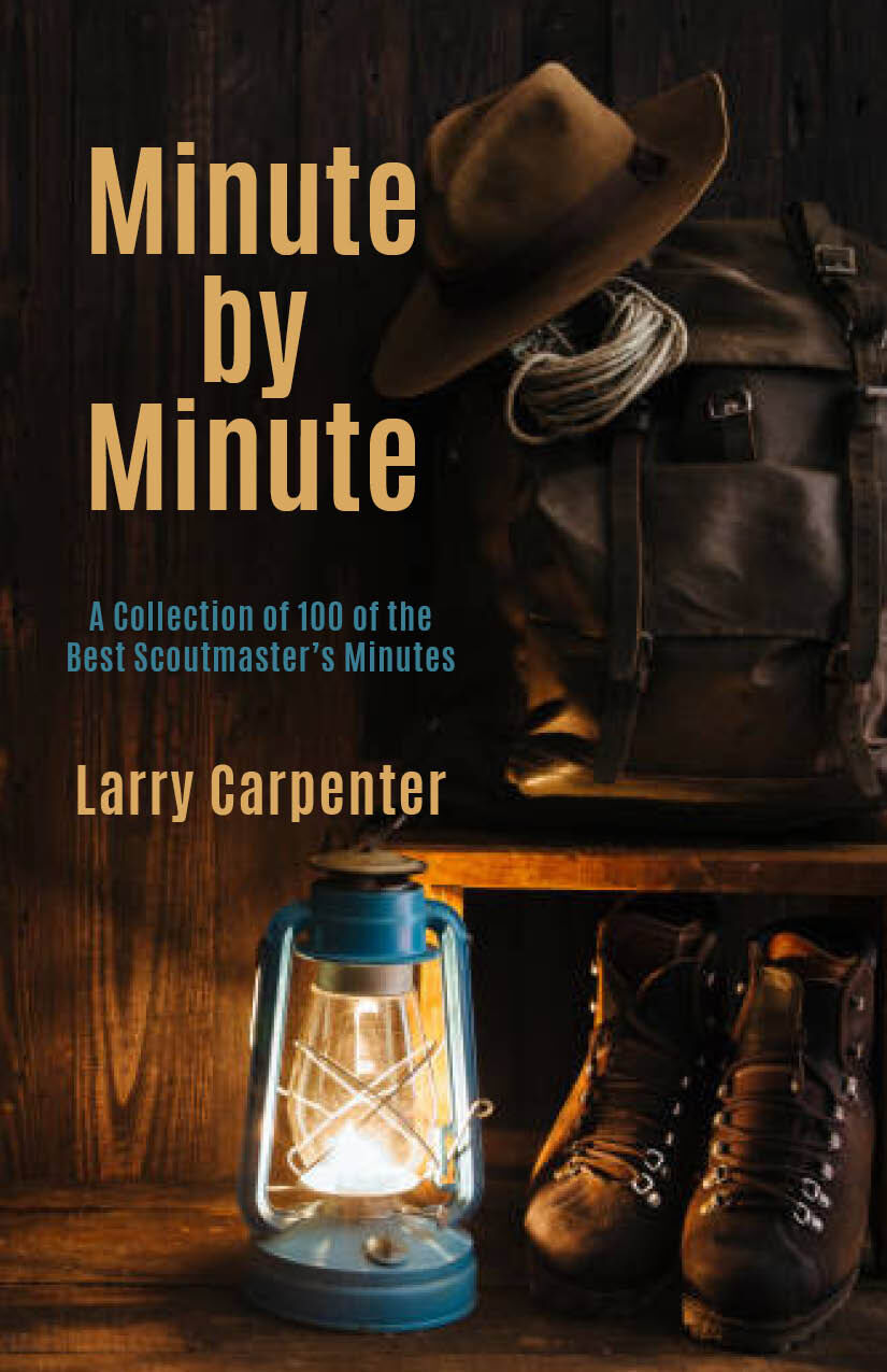 Minute by Minute front cover.jpg