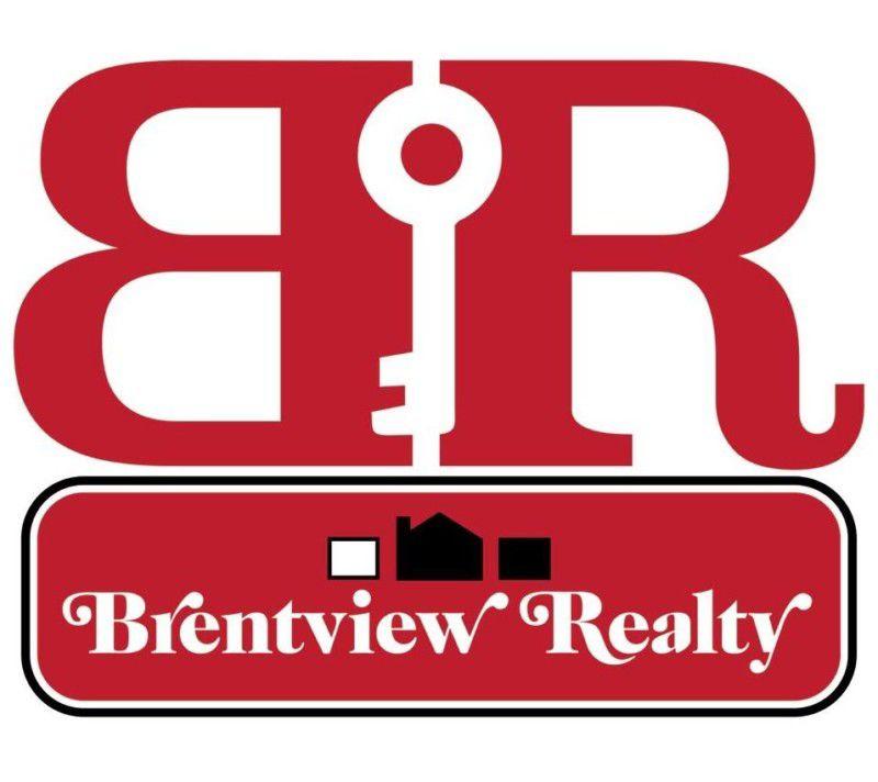 BRENTVIEW-REALTY-NEW-LOGO (1)