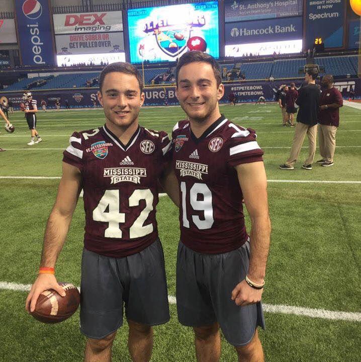 Pisacane Twins Freshman Year Mississippi State.jpg
