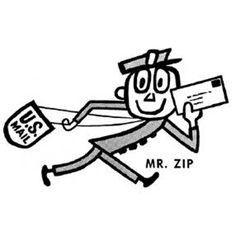 mr.-zip-zip-code-mascot