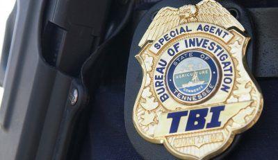 TBI-Tennessee-Bureau-of-Investigation-e1483380245728