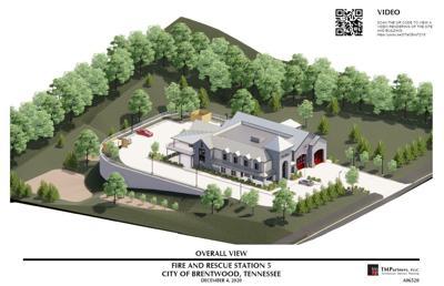 Fire station 5 3D image.jpg