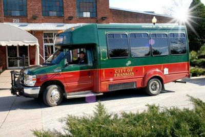 Transit-Vehicle-Factory-AA