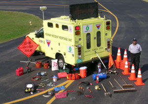 TDOT-help-truck-with-gear
