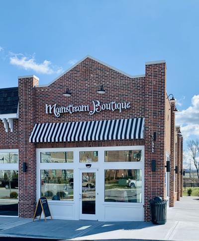Mainstream Boutique Store Exterior.jpg