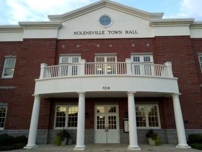 nolensville-town-hall-e1531279488873