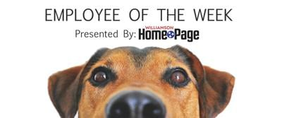 employee of the week image