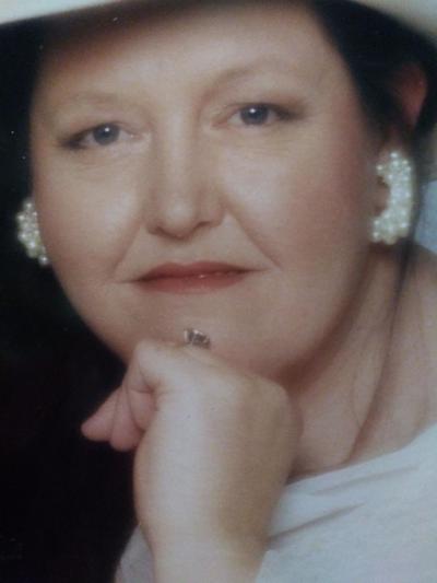 Jenny Sue Smithson Hernandez obit