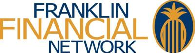 Franklin-Financial