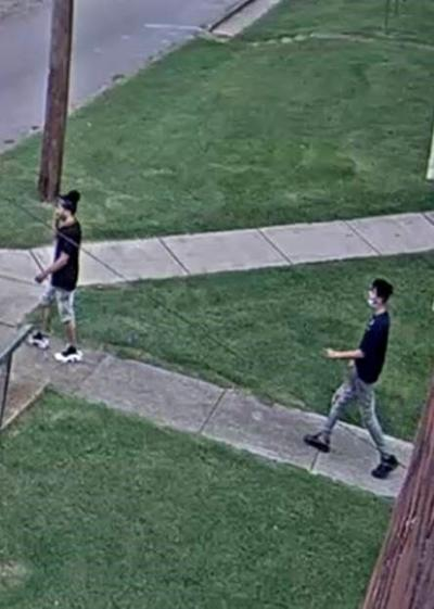 Robert Coughlin shooting death Nashville Suspects 081320.jpg
