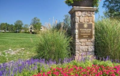 westhaven-golf-club